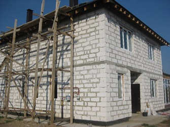 oblicovka-fundamenta-2