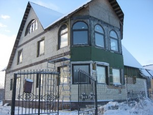 paneli-dlja-fasada-1