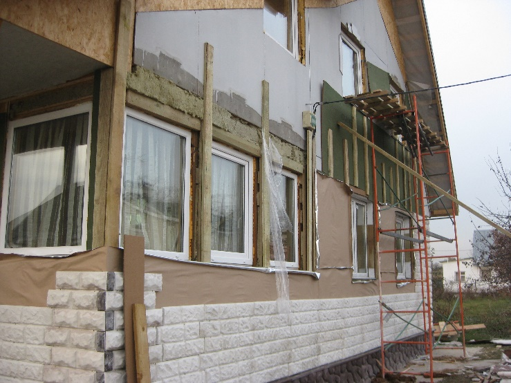 paneli-dlja-fasada-10