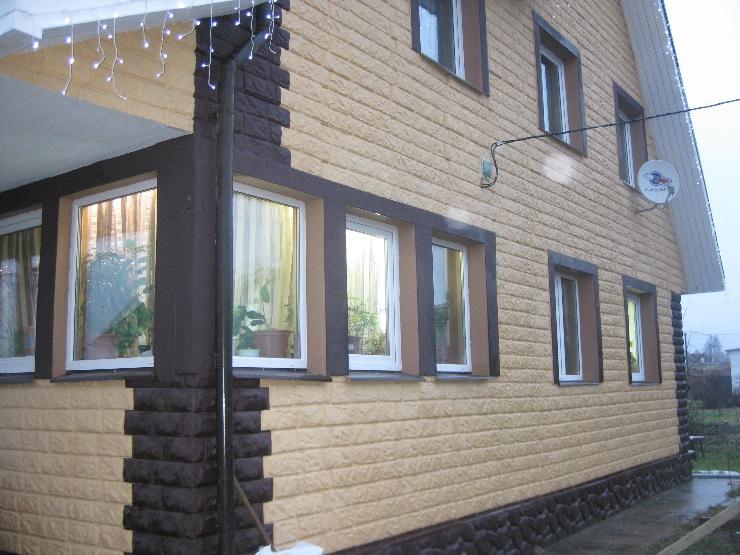 paneli-dlja-fasada-11