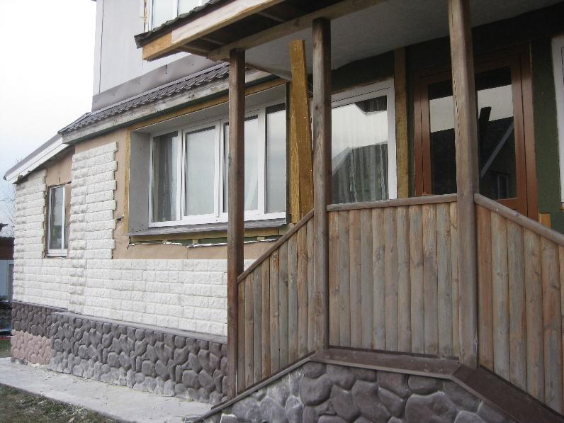 paneli-dlja-fasada-12