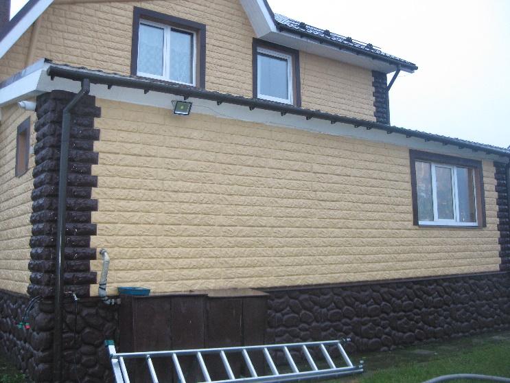 paneli-dlja-fasada-13