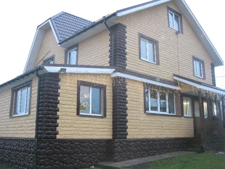 paneli-dlja-fasada-15