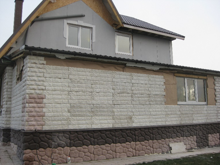 paneli-dlja-fasada-17