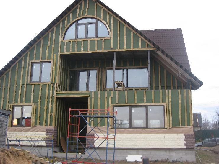 paneli-dlja-fasada-2