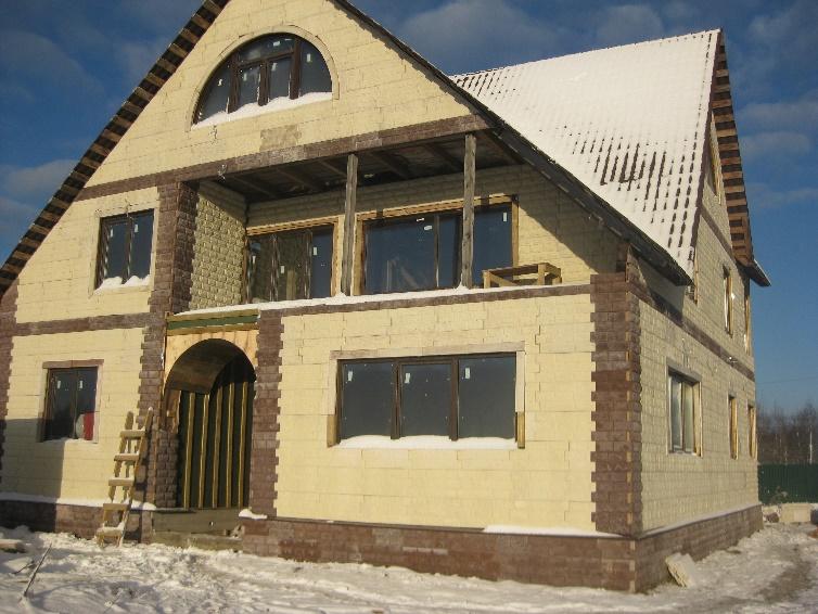 paneli-dlja-fasada-3