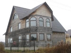 paneli-dlja-fasada