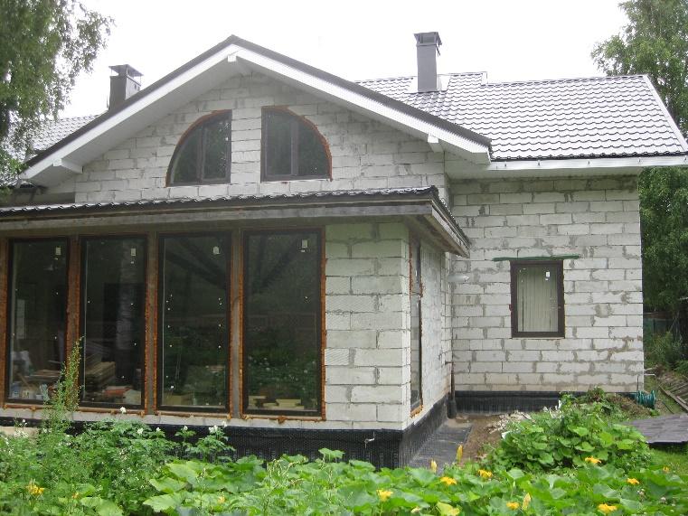 paneli-dlja-fasada-4