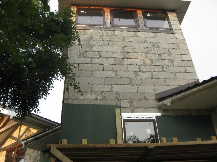paneli-dlja-fasada-6