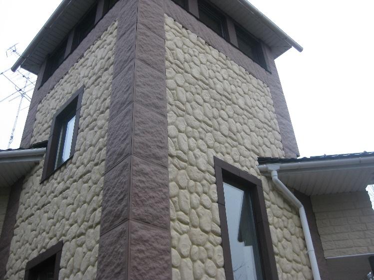 paneli-dlja-fasada-7