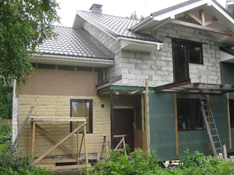 paneli-dlja-fasada-8