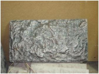 paneli-granit